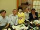 2012年6月 白組(2組)の会